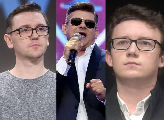"""Film o Zenonie Martyniuku: kto zagra """"króla disco polo""""? Zdjęcia do filmu już trwają"""