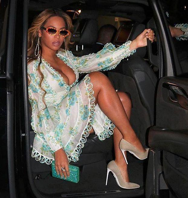"""Rodowicz zachwyca się Jennifer Lopez: """"Ma niesamowity styl. Żałuję, że nie mogę mieć takich stylistów"""""""