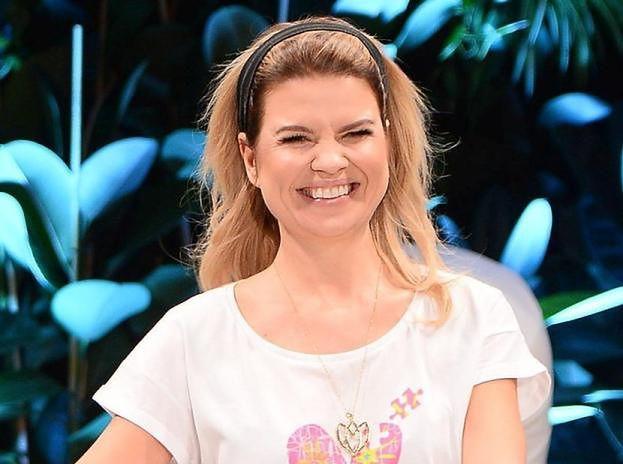 Marta Manowska zarobi 30 tysięcy złotych więcej!