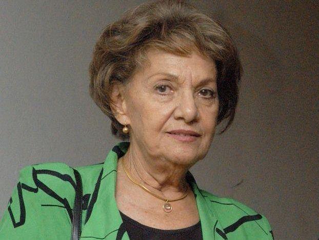 """Rzekomi spadkobiercy Ireny Dziedzic zgłaszają się po majątek. """"Mogła podpisać niekorzystne dla siebie umowy"""""""