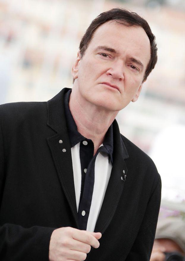 """Maja Frykowska walczy o ODSZKODOWANIE po obejrzeniu filmu Quentina Tarantino: """"Chcę przedstawić prawdę"""""""