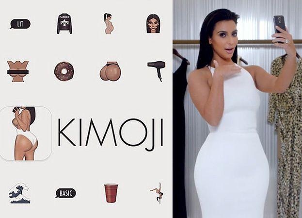 Kim ma dla nas prezent na Gwiazdkę: Emotikon pupy!