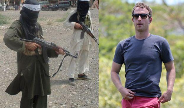 """Zuckerberg: """"Kilka lat temu ekstremiści chcieli SKAZAĆ MNIE NA ŚMIERĆ"""""""