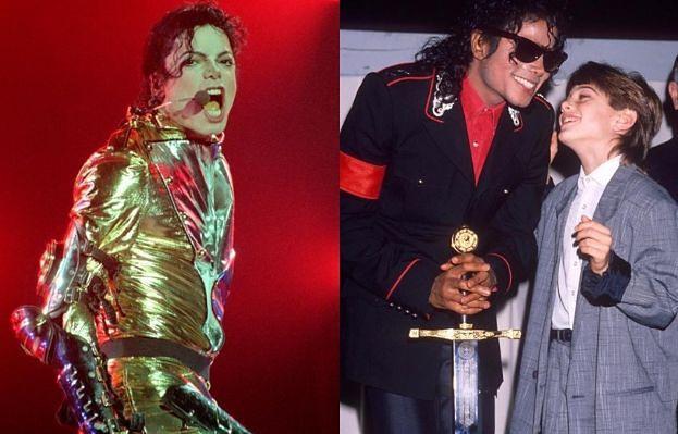 Ciąg dalszy afery z Michaelem Jacksonem. Fani domagają się ukarania dwóch mężczyzn występujących w dokumencie ''Leaving Neverland''!