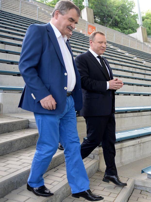 """To już pewne: Festiwal w Opolu odbędzie się w Kielcach, ale... nie wiadomo kiedy! """"Jesteśmy w specyficznej sytuacji"""""""