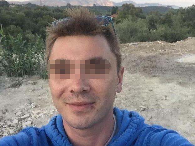 """Syn """"gwiazdora disco polo"""" trafił do aresztu po awanturze z żoną! """"Daniel M. miał przy sobie narkotyki"""""""