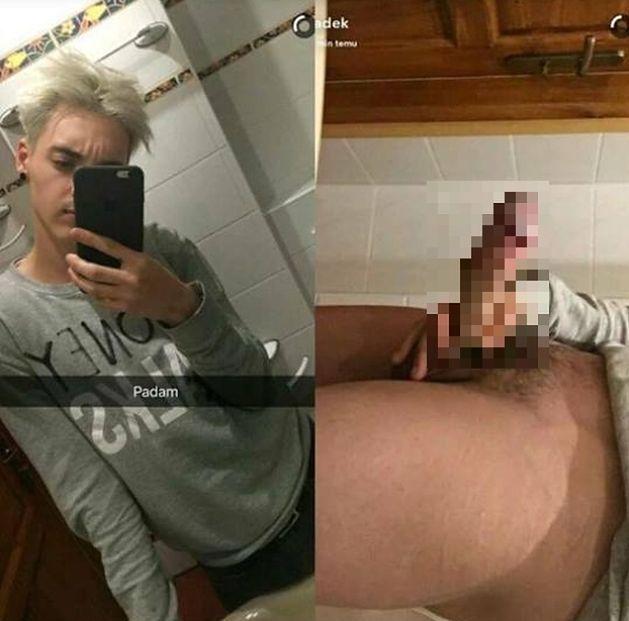 jak zdobyć dużego tłustego penisa