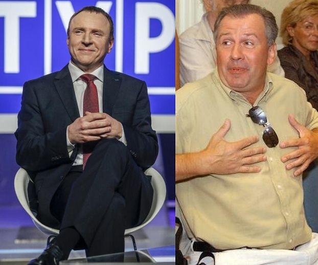 """To już pewne? TVP planuje KONIEC """"Klanu""""! """"To projekt, który gaśnie"""""""