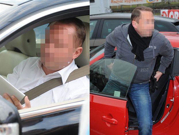 """Kamil D. nadal przebywa w areszcie: """"Nie wyjdzie, dopóki nie zostaną wykonane z nim odpowiednie czynności"""""""
