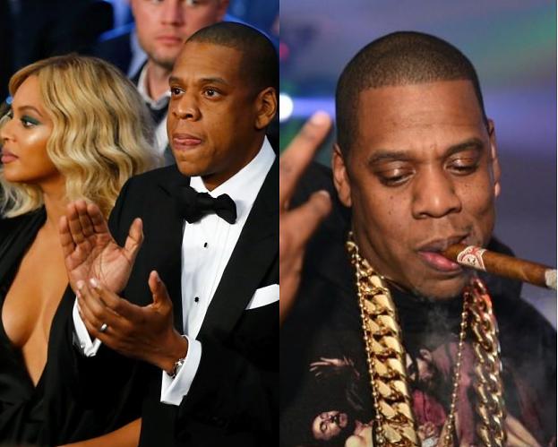 """Jay-Z ufundował stypendia dla studentów w wysokości... tysiąca dolarów. """"Ledwo starcza na podręczniki"""""""