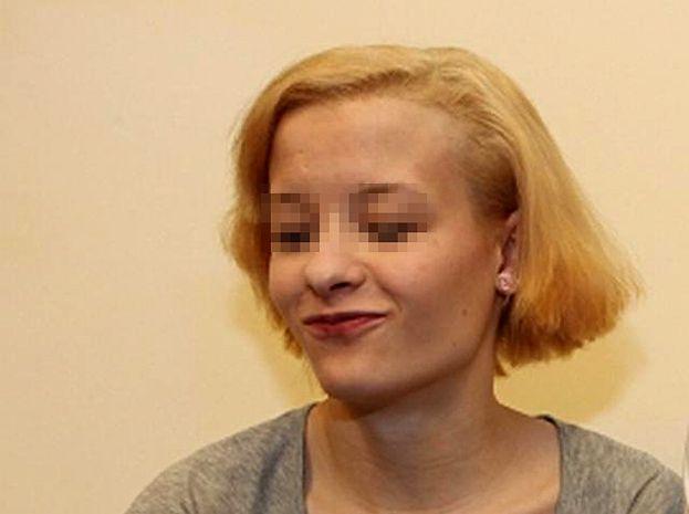 Waśniewska nie oddała paszportu! Planuje ucieczkę?