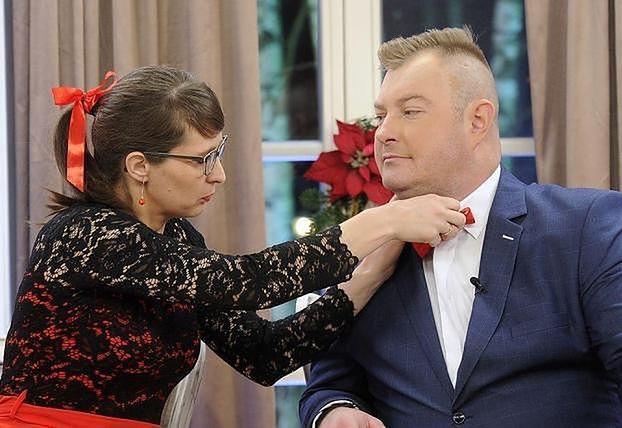 """Agata z """"Rolnik szuka żony"""" nie przyjdzie na wesele Kasi i Piotra przez byłego? """"NIE WYBIERAM SIĘ"""""""