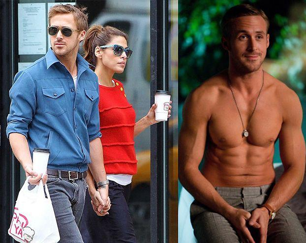 Gosling ZNOWU WOLNY!