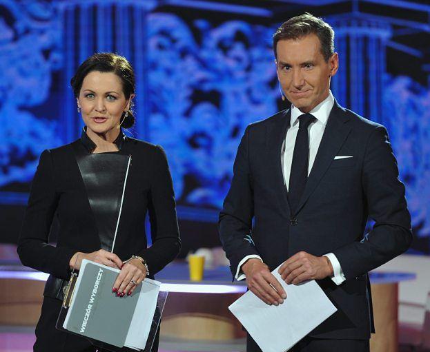 """Kraśko żegna się z TVP. Odchodzi po 25 latach! """"14 prezesów, piętnasty będzie ostatnim"""""""