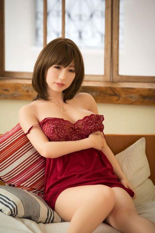japońskie ekstremalne porno kanał