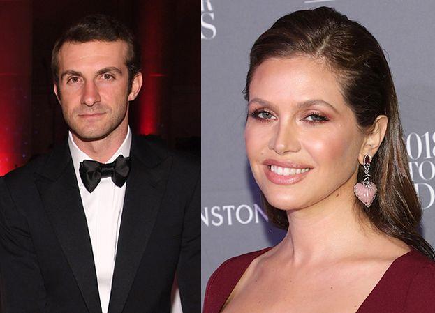 Była żona Romana Abramowicza zaręczyła się ze spadkobiercą greckiego miliardera!