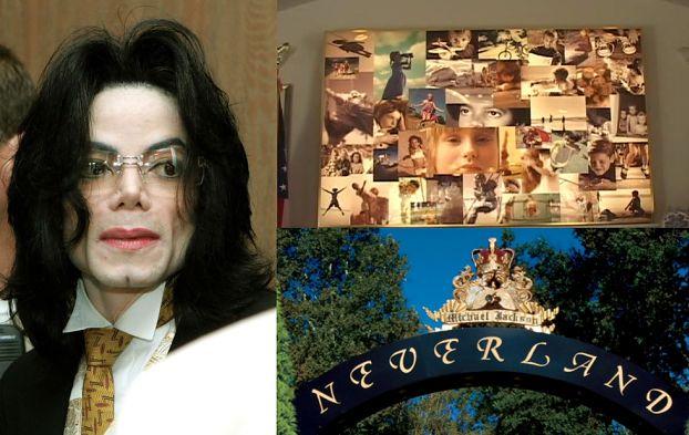 """Michael Jackson molestował 12-latkę?! """"Mam dowód, że zapłacił mi za milczenie"""""""