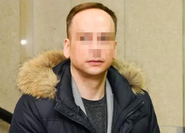 Dariusz K. nie odpowie za grożenie żonie. Prokuratura umorzyła śledztwo