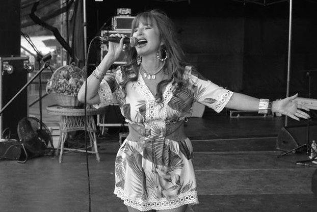 Polska piosenkarka country zginęła w tragicznym wypadku w USA. Została stratowana przez konia