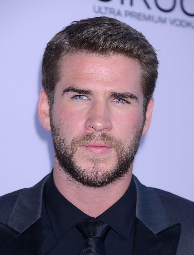 """Romans Liama Hemswortha NIE ROBI WRAŻENIA na Miley Cyrus? """"Wie, że ich małżeństwo to już przeszłość"""""""