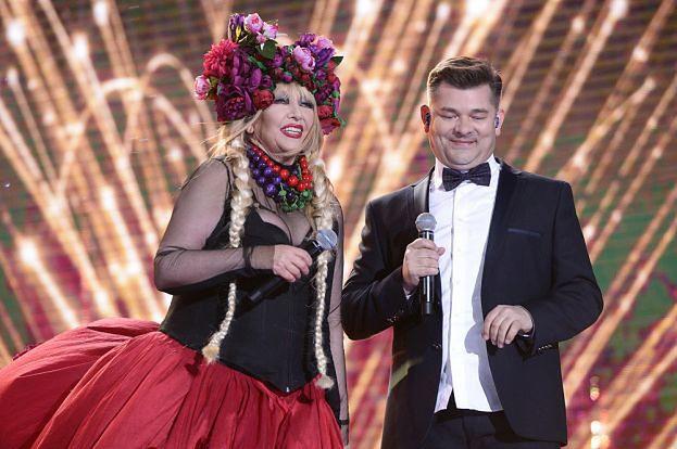 """Zenek Martyniuk został """"królem reklamy""""! Zarobi milion w 6 miesięcy!"""
