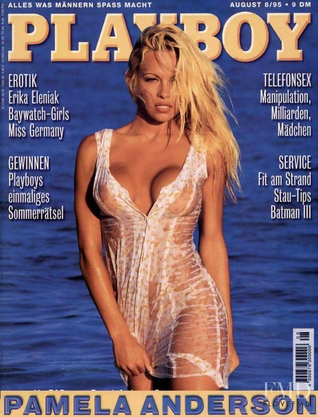 Pamela Anderson Sex oralny mama sex listy