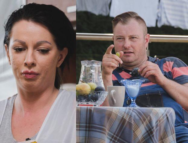 """""""Rolnik szuka żony"""": Konkurs na schabowe, zbiorowe mycie okien i wycieczka do żwirowni"""