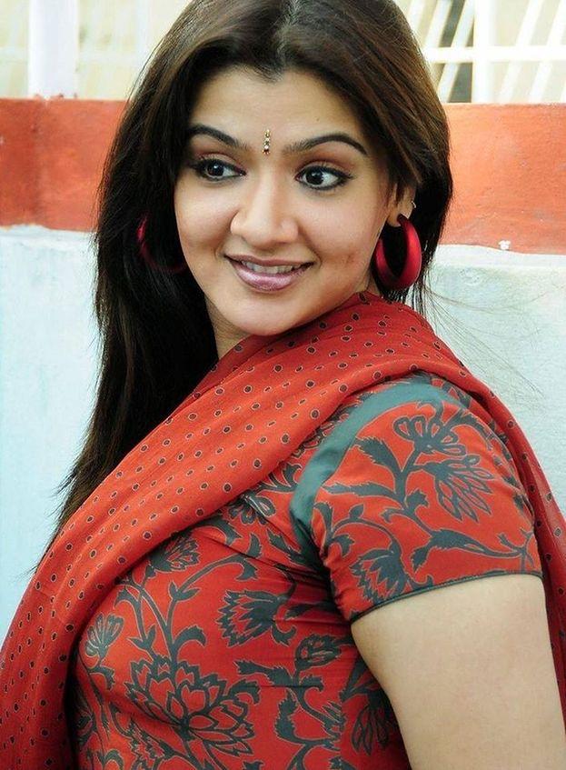 Gwiazda Bollywood zmarła po odsysaniu tłuszczu!