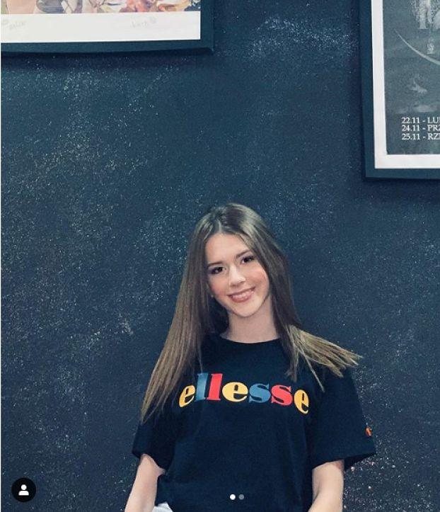 MTV EMA 2019: Roksana Węgiel najlepszą polską artystką!