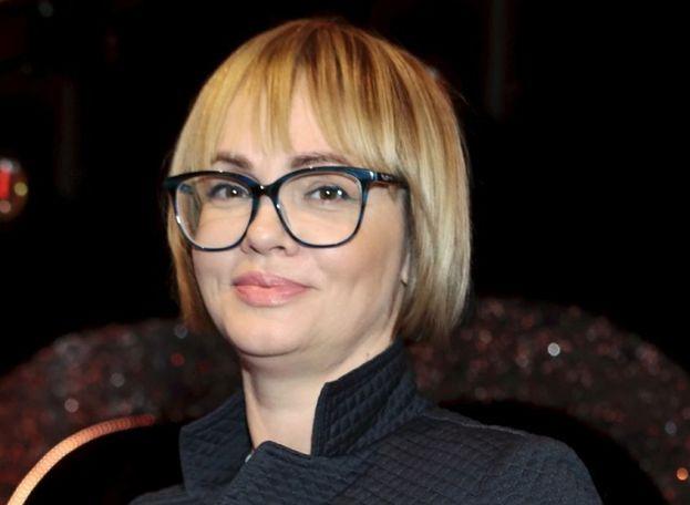 """Weronika Marczuk wyznaje: """"Jestem z kimś od 7 lat. To Polak"""""""