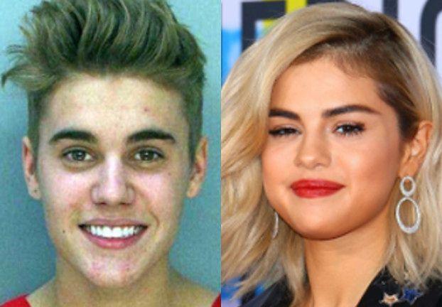"""Rodzina Seleny nadal nie lubi Biebera… """"Trudno im się z tym pogodzić"""""""