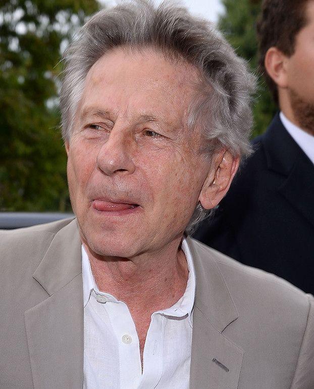 Festiwal w Cannes otworzyły... żarty z gwałtu Romana Polańskiego!