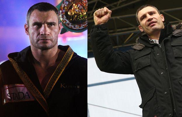 Federacja WBC ODEBRAŁA KLICZCE tytuł Mistrza Świata!