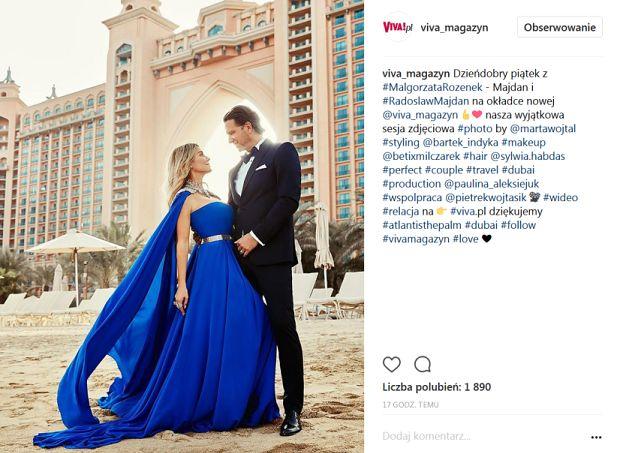 Randki Dubai sieci społecznościowej