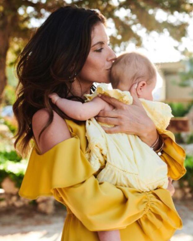 Randki z mamusią córką