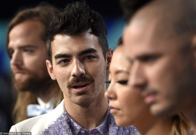 """Joe Jonas zaręczył się z gwiazdą """"Gry o Tron""""!"""