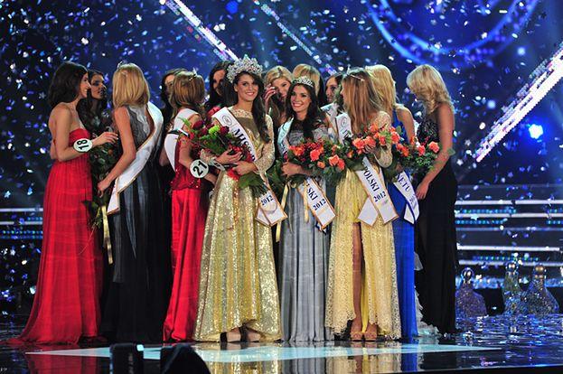 Wybrano nową Miss Polski! ŁADNA?