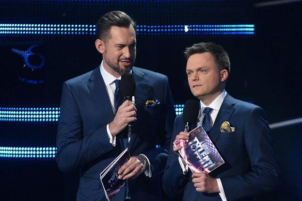 """Szymon Hołownia NA PREZYDENTA? """"Ten świat trzeba zmieniać. Realnie zmieniać"""""""