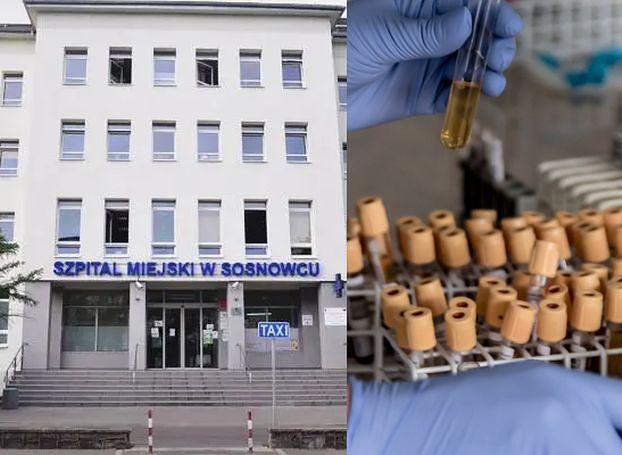 """Rodzina Krzysztofa, który zmarł na izbie przyjęć, oskarża szpital: """"Czekaliśmy 9 godzin!"""""""