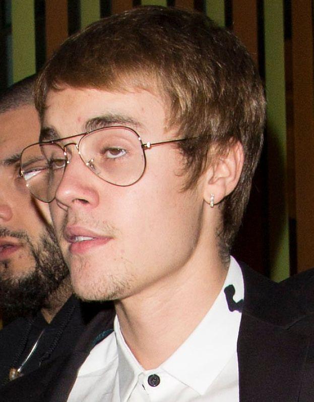 """Justin Bieber rozlicza się z przeszłością: """"Zacząłem brać CIĘŻKIE narkotyki w wieku 19 lat! Nie szanowałem kobiet"""""""