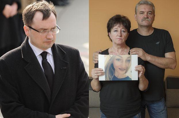 """Matka Magdy Żuk ujawnia nowe informacje w sprawie śmierci córki. """"Polska prokuratura zabroniła nam o tym mówić"""""""