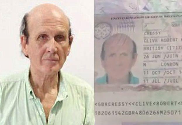 69-letni LEKARZ-PEDOFIL aresztowany w Kambodży za SEKS Z MAŁYMI DZIEWCZYNKAMI!