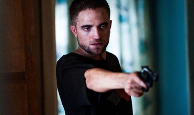 """Robert Pattinson ostrzega: """"Wszyscy sławni ludzie MAJĄ ŚWIRA!"""""""