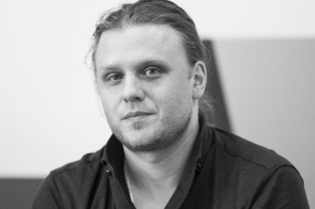 """Piotr Woźniak-Starak nie żyje. Wiceszef MSWiA: """"Wszystko wskazuje na to, że ciało poszukiwanego zostało odnalezione"""""""