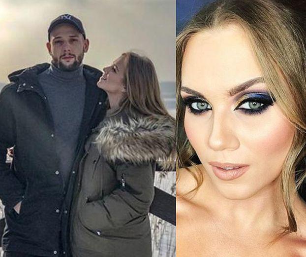 """Kaczorowska odbiła chłopaka koleżance! """"BYŁYŚMY ZNAJOMYMI Z PARKIETU"""""""