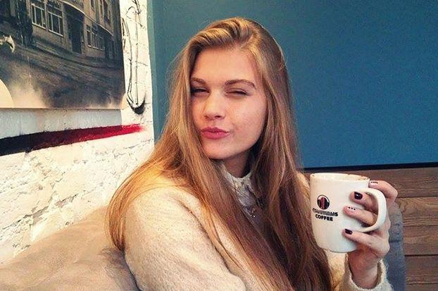 """Marysia z Gorzowa pisze wiersze: """"Człowiek jest trutką na myszy""""..."""