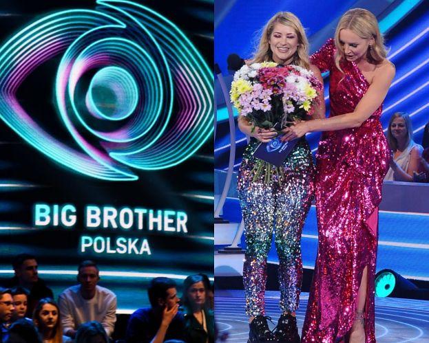 """TYLKO NA PUDELKU: Do kolejnej edycji """"Big Brothera"""" zgłosiło się 26 TYSIĘCY OCHOTNIKÓW"""