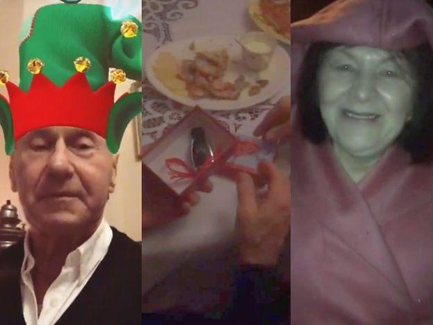 """Doda dała rodzicom na święta... MERCEDESA! """"Serce mi wali"""""""