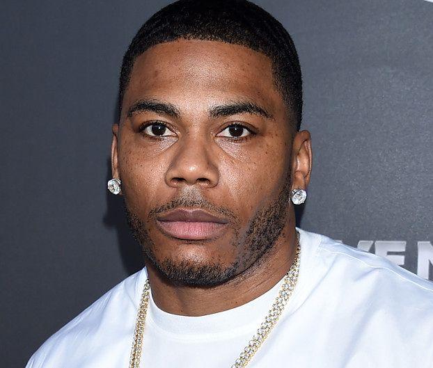 """Nelly nie przyznaje się do gwałtu! """"Jestem w szoku, te oskarżenia są fałszywe"""""""