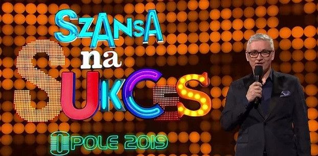 """""""Szansa na sukces"""" powraca po 7 latach. Prezes Kurski zapewnia, że program przyniósł olbrzymią oglądalność"""
